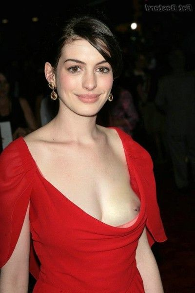 Anne hathaway benefits from drilled in thought pictures