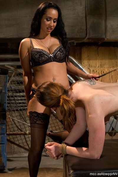 Cici rhodes torture enjoyment and multiple orgasms