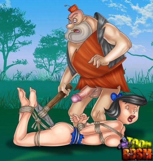 Submissive futurama babes everywhere unleashed portray