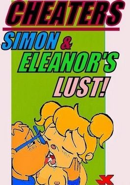 Cheaters Simon plus Eleanor's Give one\