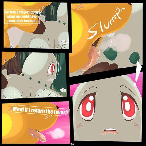 [Tom Smith ([InsomniacOvrLrd)] Germinal Desperation (Pokemon)