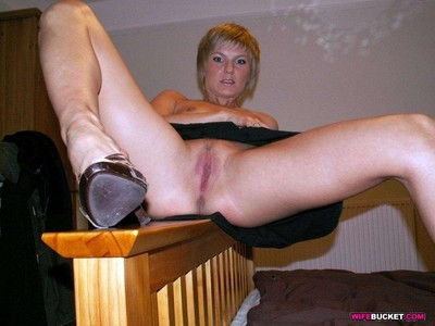 Copulation pics be expeditious for lay swingers