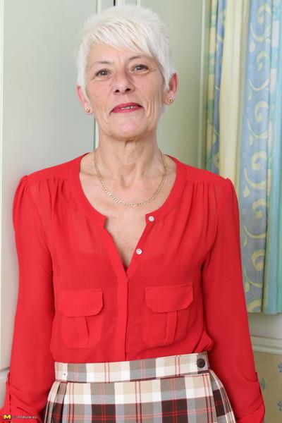 Substandard british adult daughter property sex-crazed