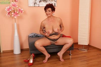 Jesica Hot