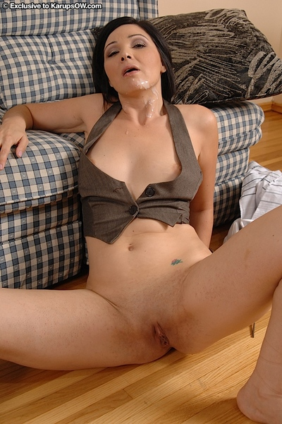 Panties Pics