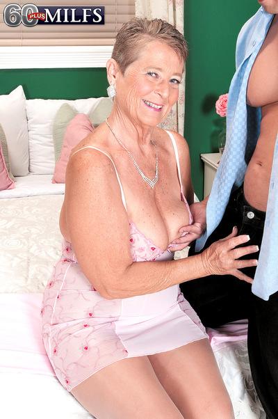 Joanne Price
