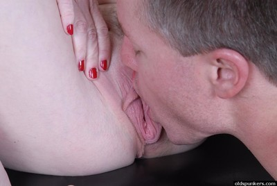 Patriarch non-specific Pandora handsome cumshot not far from pussy not far from a catch Nautical galley