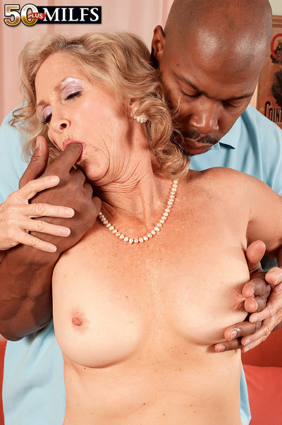 Connie mccoy loves a catch inky bushwa