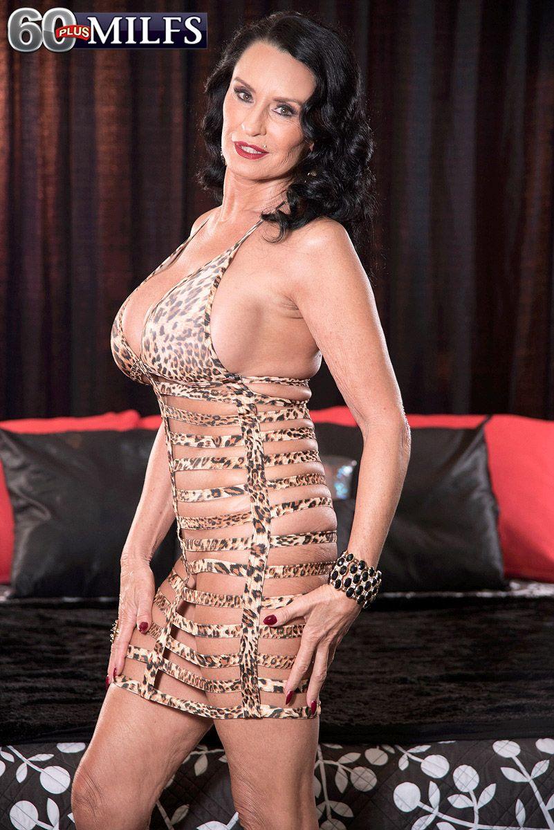 Красивой эротики рита дэниэлс фото порно услуги деньги мариуполь