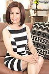 Anhal copulation not far from beautiful 62yearold asian adult kim anh
