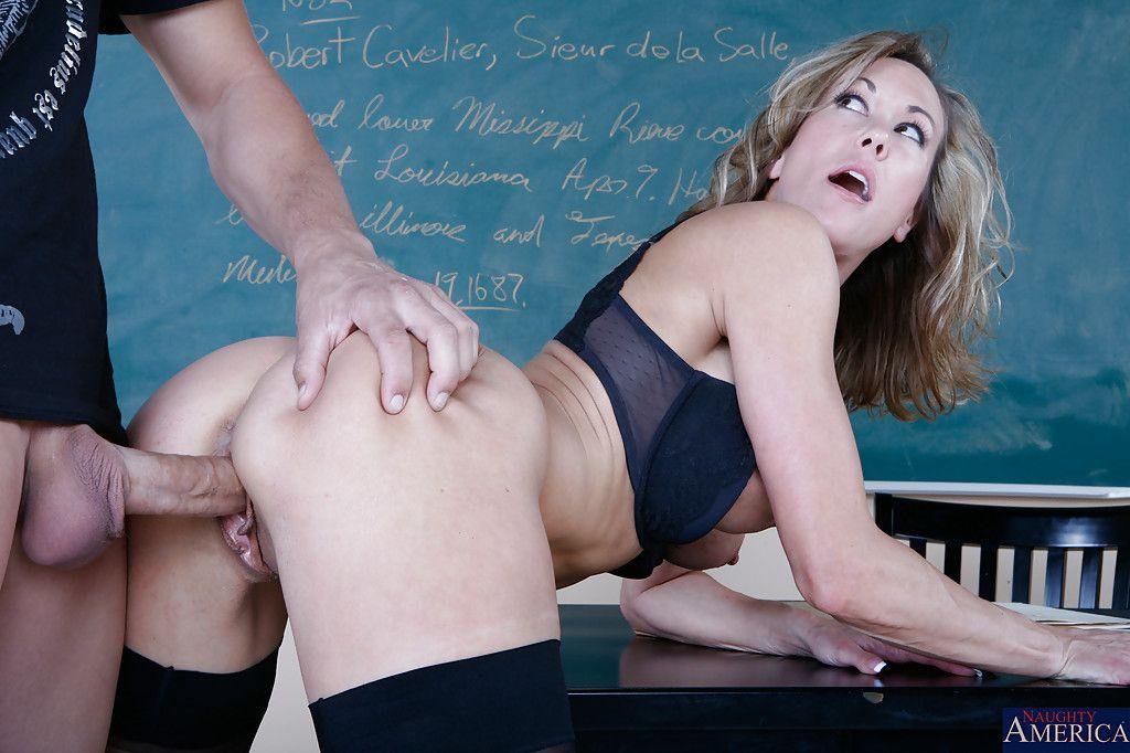 brandi love teacher porn