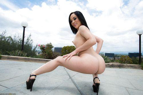Kristina Rose