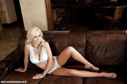Katie Calloway