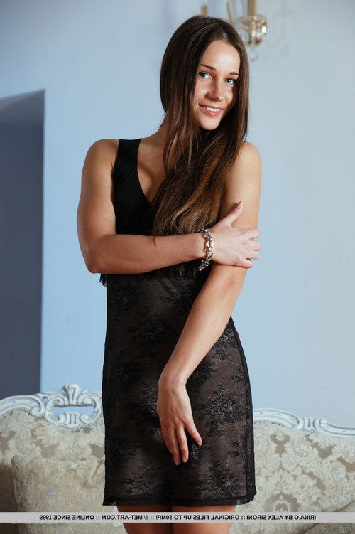 Irina O