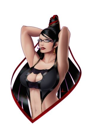 Cat Keyhole Bra Collection - part 27