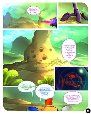 S.EXpedition - part 4