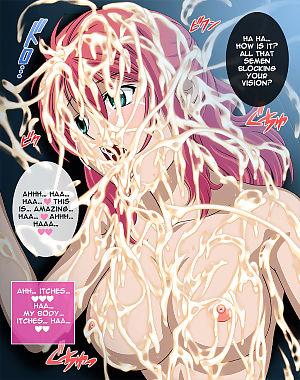 Kuchi Katajikena Drown Crew 00 - Mouth-humiliating Drown Crew 00 - part 10
