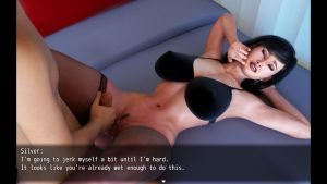 Icstor Incest – Taboo Request - part 10