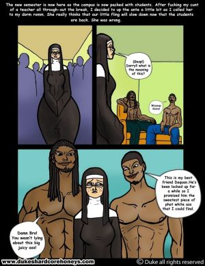 Sister OMalley 3