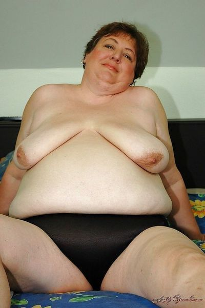 อ้วน ผู้หญิง