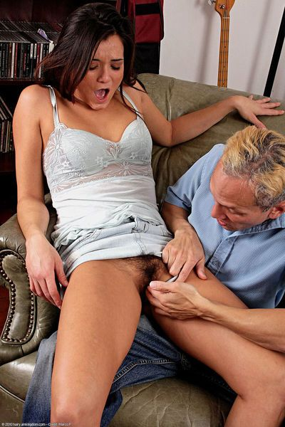 Amateur Asian Cece Stone serving up her natural pussy for a hard fucking