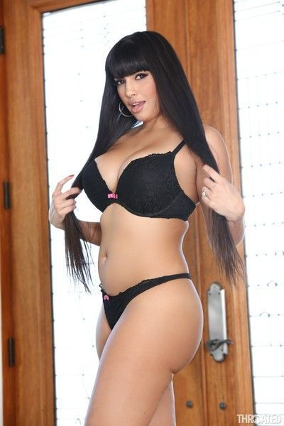 Mercedes carrera is a real treat for the eyes