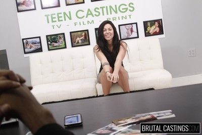 Harlow harrison, one cool sexy chick, just wants to quit her job for high paid m
