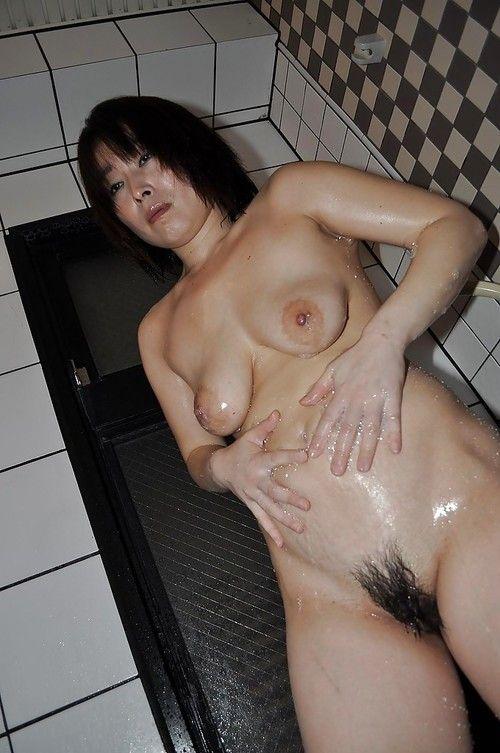 Yumi Ohno