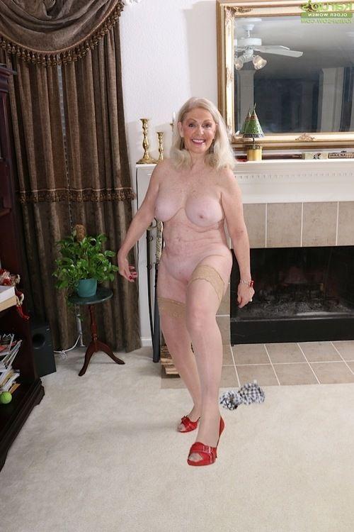 Judy Belkins