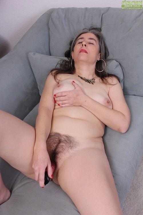 Lexy Lou
