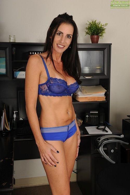 Katrina Kink